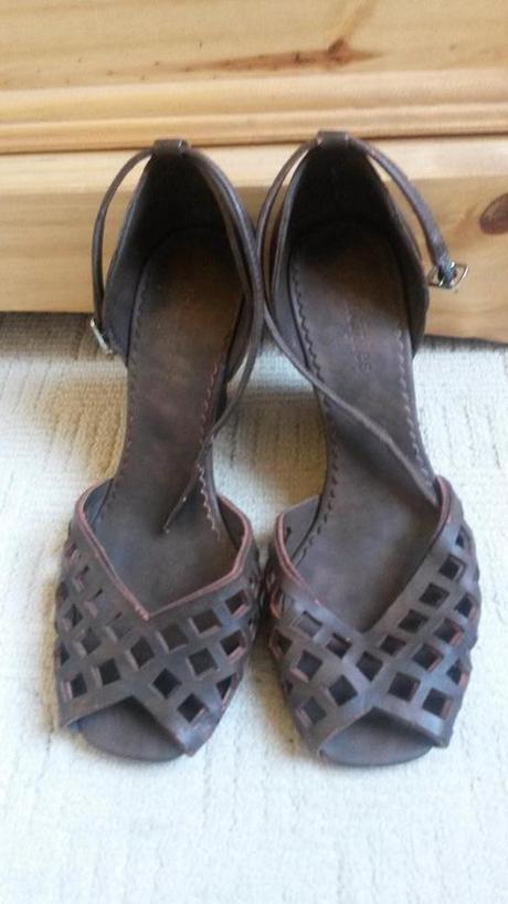 Principles sandálky, 37