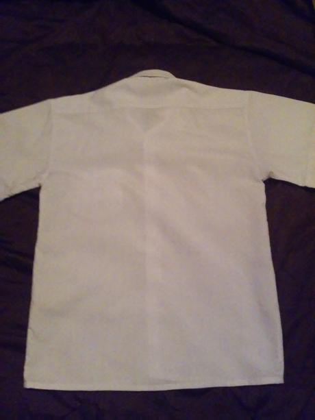 Spoločenská košeľa, 146