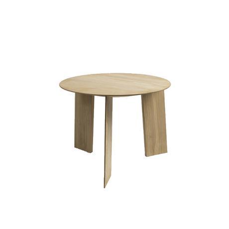 Priložný stolík ELF,