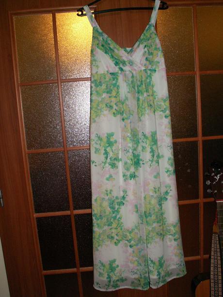 Šaty Lindex, 42