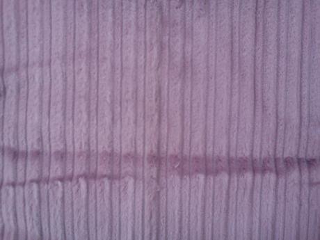 fialkový manchester,