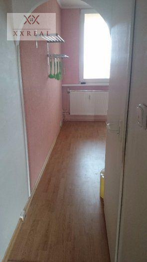 3 izbový byt na Klokočine čiastočne rekonštruovan,