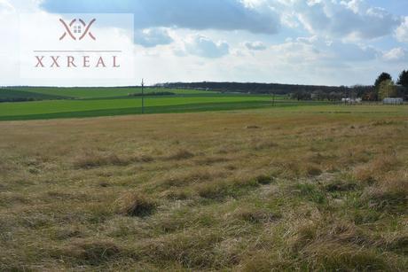 predaj, pozemok na poľnohospodárstvo, sklady,