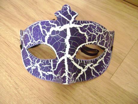 Masky,