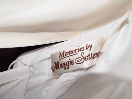 Memories by Maggie Sottero, 38