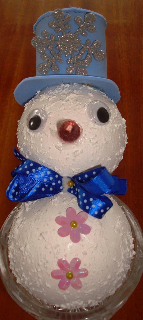 Snehuliak,