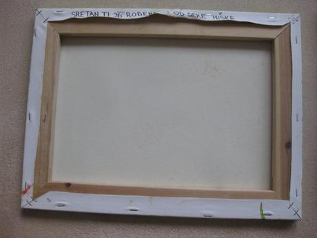 Obrazky do detskej izby,