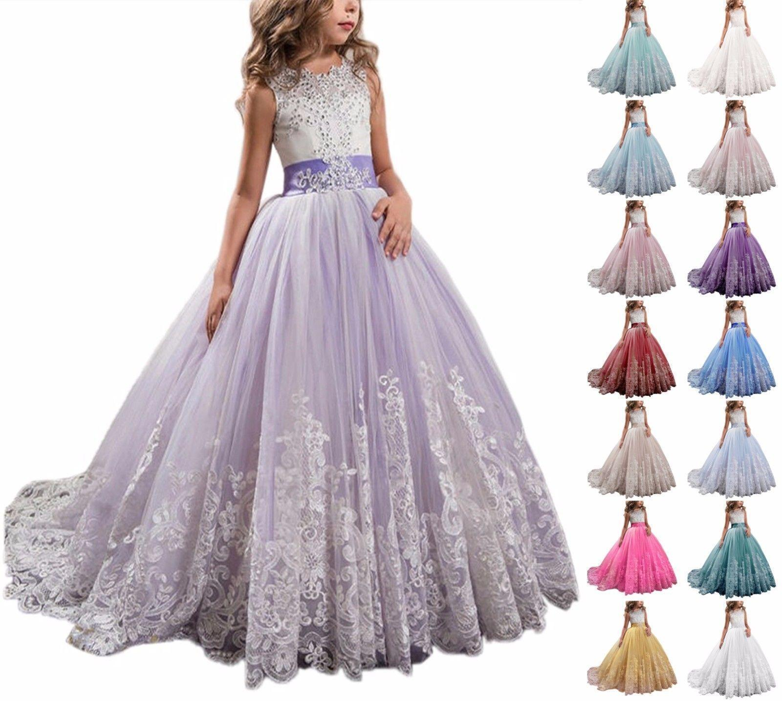 3e6f623c09ca Detské spoločenské šaty