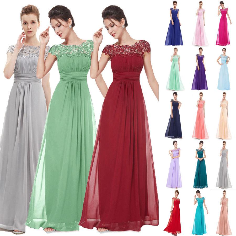 Spoločenské šaty aa201fe3737