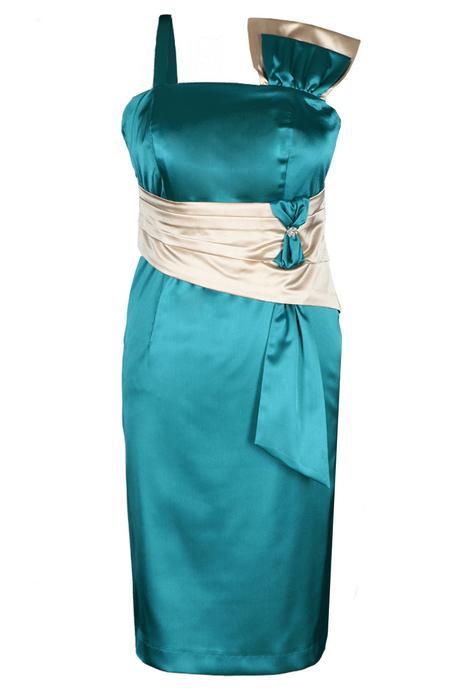 Púzdrové šaty, 36