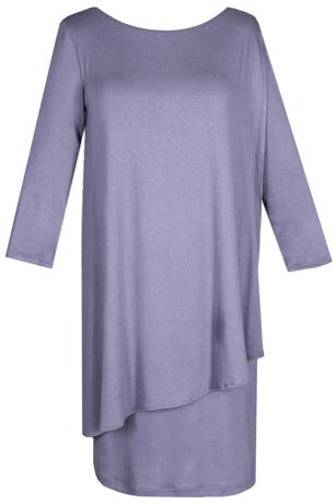 Púzdrové šaty, 54