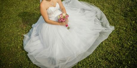 Princeznovske šaty , 38