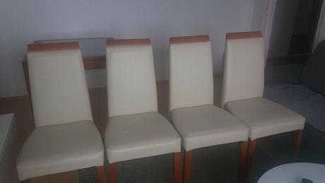 stôl,