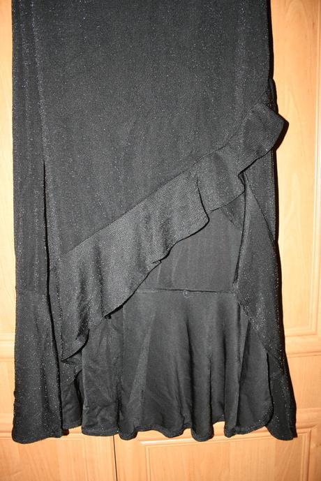 Elegantné šaty H&M, 42
