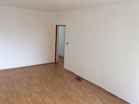 2-izbový byt prenájom v centre Vranova nad Topľou,