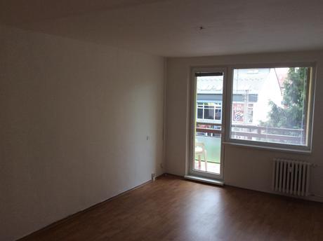 2-izbový byt v centre Vranova nad Topľou,