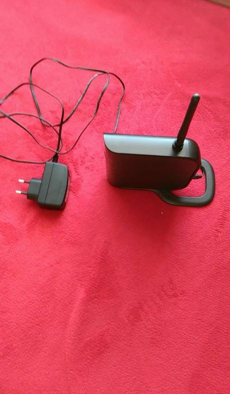Wifi router zn.Belkin,