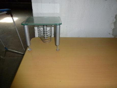 psací stůl ,