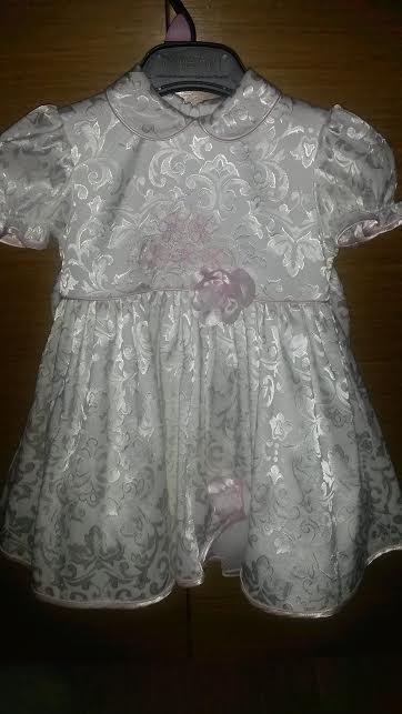 Šaty, 80