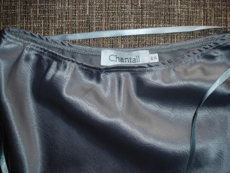 nadherne spolocen.saty Chantall, vel 34, 34