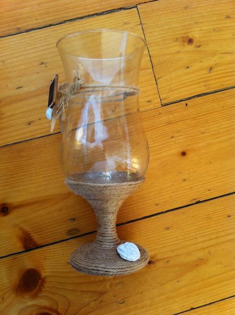 poháre pre mladomanželov,