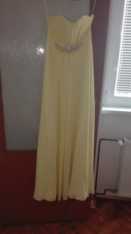 Šaty,
