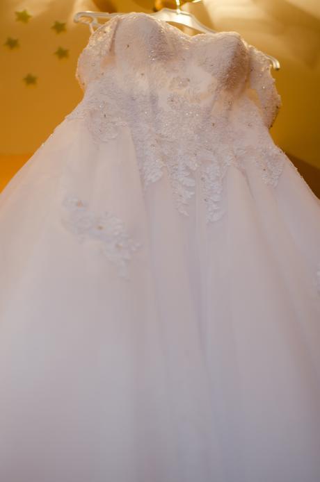 Šaty pre princeznú, 38