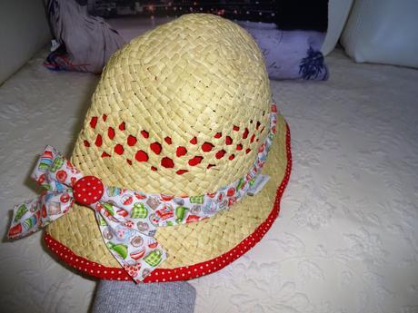 klobuk, 110