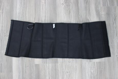 Sťahovací korzet, XL