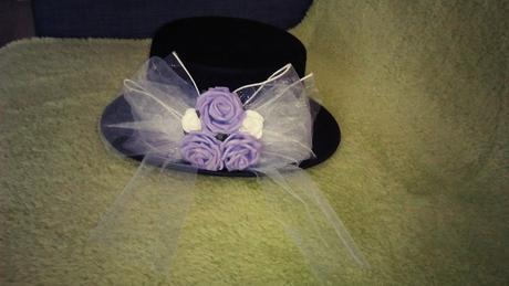 fialova svatba,