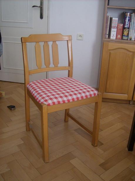 kuchynské stoličky,