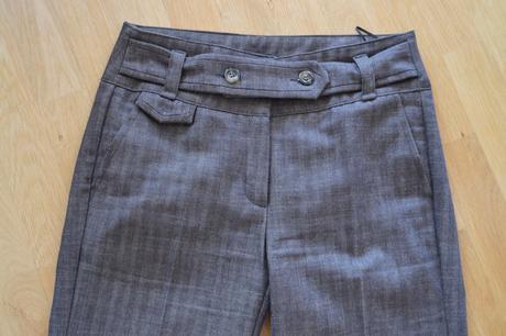 Kalhoty, 36