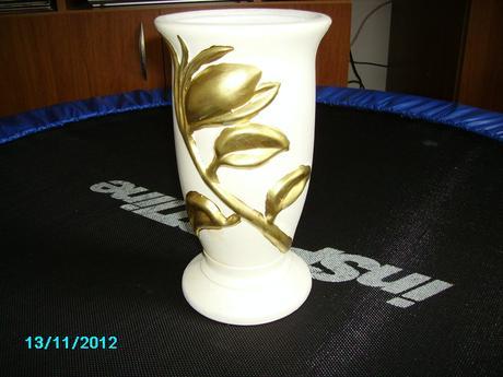 Váza ,
