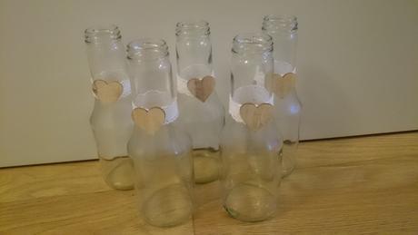 Vázy folk/vintage ,
