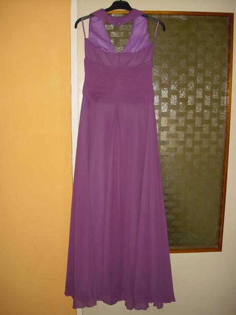 Šaty č. 36, 36