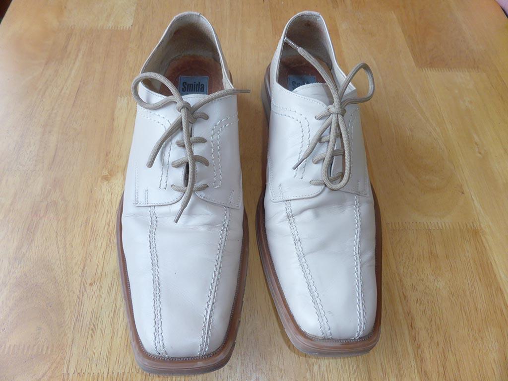 bd6c0f6a1f5d Pánske svadobné topánky