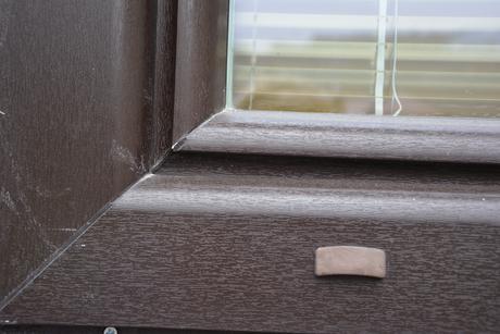 plastové okno Slovaktual,