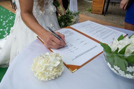 Podpisové pero - stojánek na podpisové pero,