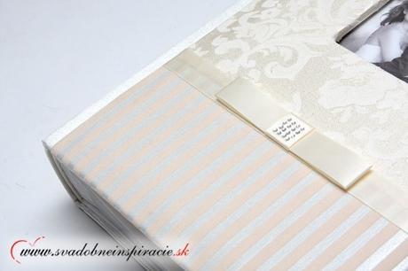 Album linda classic (100 strán) darčekové balenie,