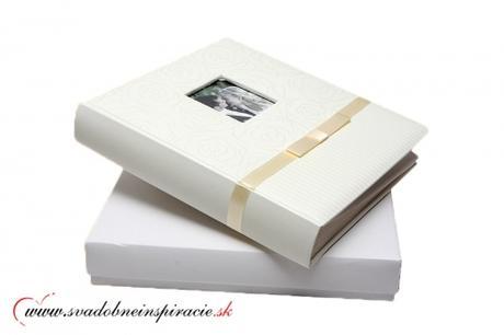 Heidi classic (40 strán) darčekové balenie,