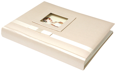 Kniha hostí CELINE /13x18 cm/,