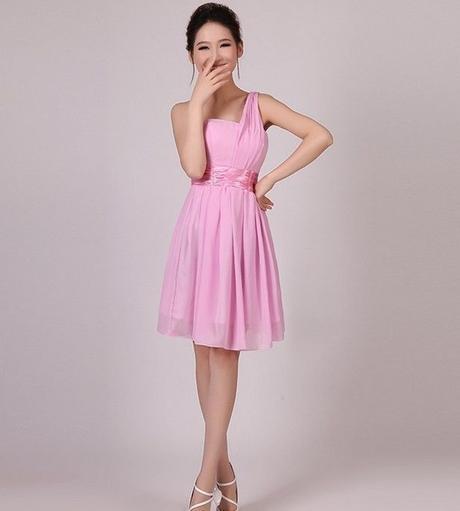 Spoločenské šaty OLIVIA - ihneď k dispozícii, S