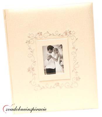 Svadobné fotoalbumy ,