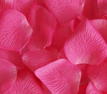 Lupene ruží - rôzne farby,