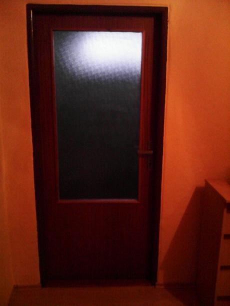 drevene starsie zachovale dvere,