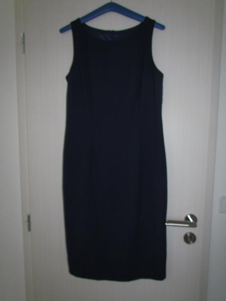pouzdrové šaty vel. 40 , 12, 40