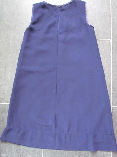 slavnostní šaty Ladybird na 6/7 let, 116/122, 116