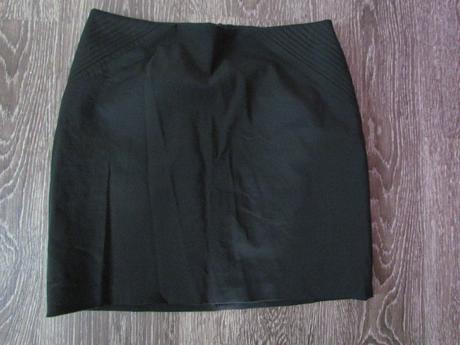 sukně Mango vel. 38, 38