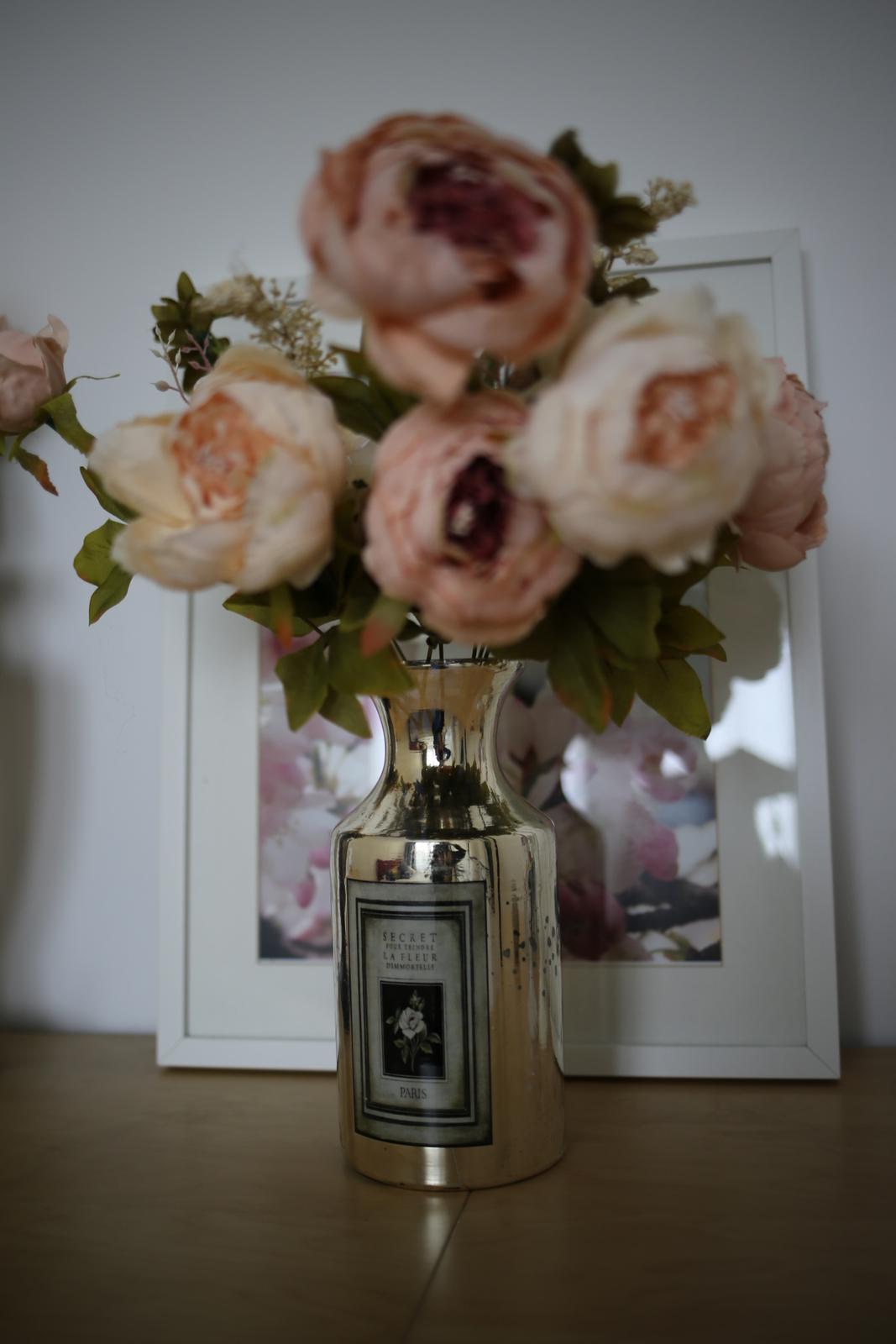 velk sklen n vintage v za od g c interiors 180 k svatebn bazar. Black Bedroom Furniture Sets. Home Design Ideas