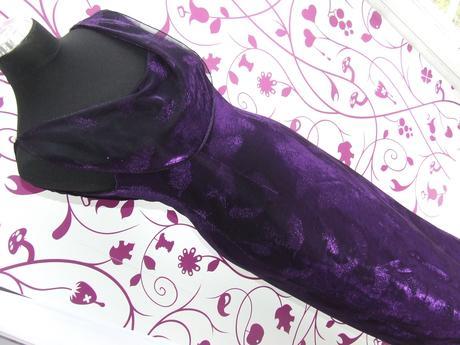 Prekrasne šaty, 38